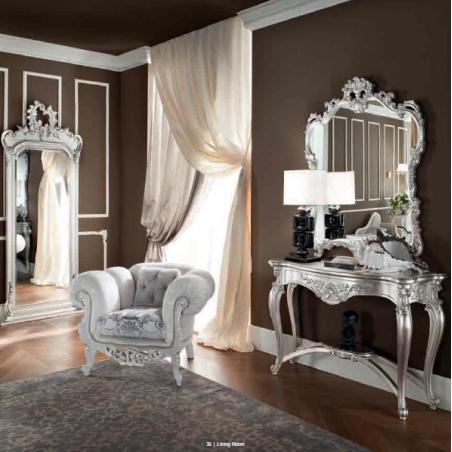 Modenese Gastone Bella Vita гостиная - Фото 13