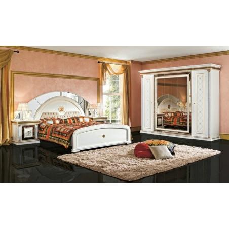 Maronese Zeus спальня - Фото 1