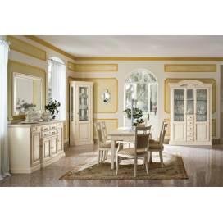 Maronese Nabucco Frassino гостиная - Фото 1
