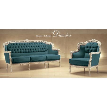 Morello Gianpaolo Red catalogue диваны и кресла - Фото 16