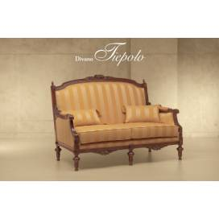 Morello Gianpaolo Red catalogue диваны и кресла - Фото 23