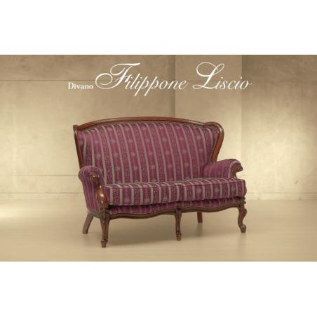 Morello Gianpaolo Red catalogue диваны и кресла - Фото 25