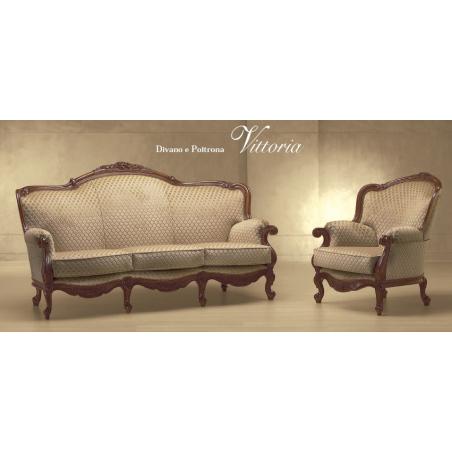 Morello Gianpaolo Red catalogue диваны и кресла - Фото 29