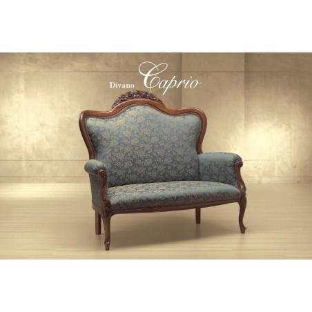 Morello Gianpaolo Red catalogue диваны и кресла - Фото 36