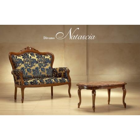 Morello Gianpaolo Red catalogue диваны и кресла - Фото 41