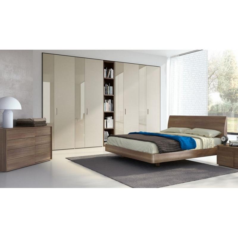SPAR Lineup спальня