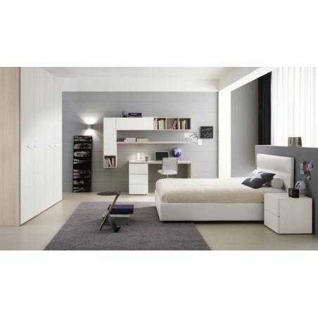 SPAR Lineup спальня - Фото 2