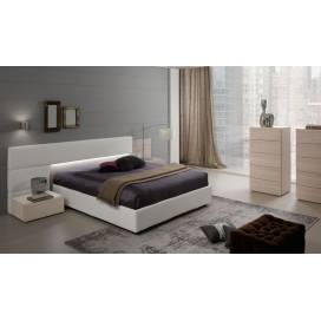 SPAR Lineup спальня - Фото 5