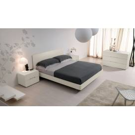 SPAR Lineup спальня - Фото 6