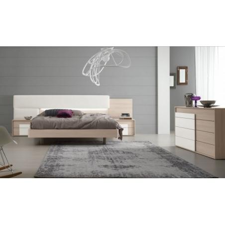SPAR Lineup спальня - Фото 8