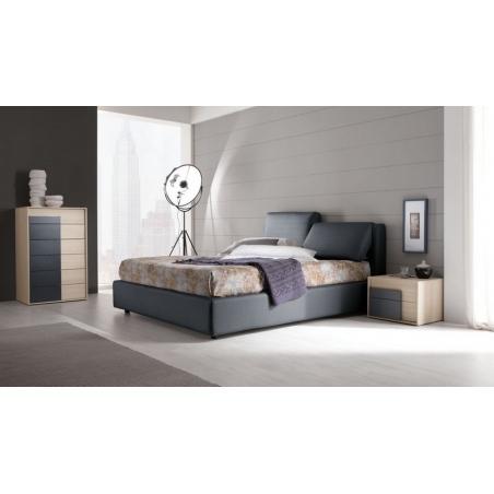 SPAR Lineup спальня - Фото 9