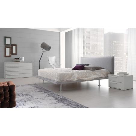 SPAR Lineup спальня - Фото 10
