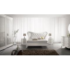 SPAR Prestige спальня