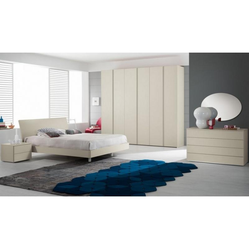 SPAR Unika спальня