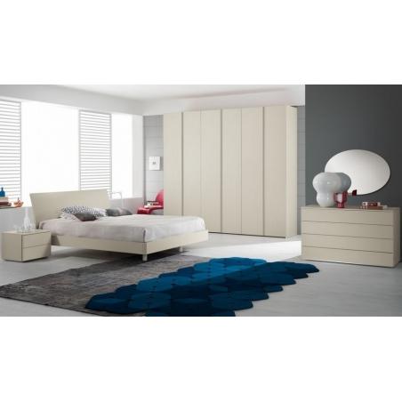 SPAR Unika спальня - Фото 1