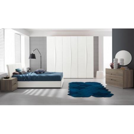 SPAR Unika спальня - Фото 2