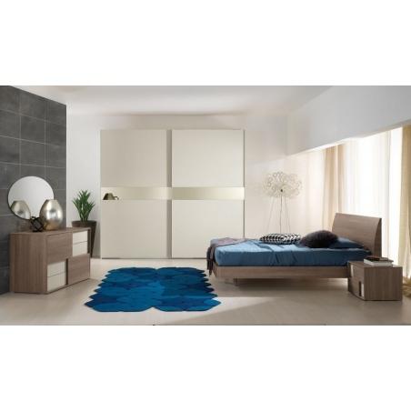 SPAR Unika спальня - Фото 3