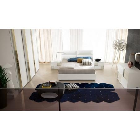 SPAR Unika спальня - Фото 4
