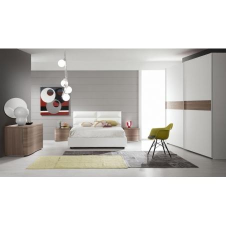 SPAR Unika спальня - Фото 5