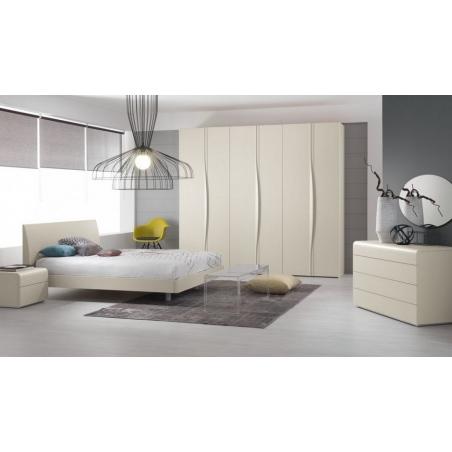 SPAR Unika спальня - Фото 6
