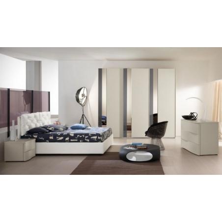 SPAR Unika спальня - Фото 7