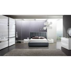 SPAR  Pacifico спальня