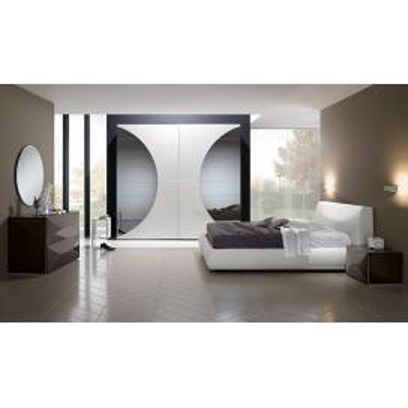 SPAR  Pacifico спальня - Фото 6