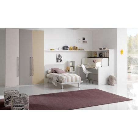 SPAR  Web спальня - Фото 1