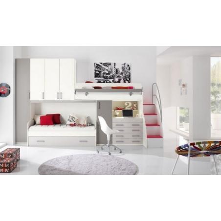 SPAR  Web спальня - Фото 7