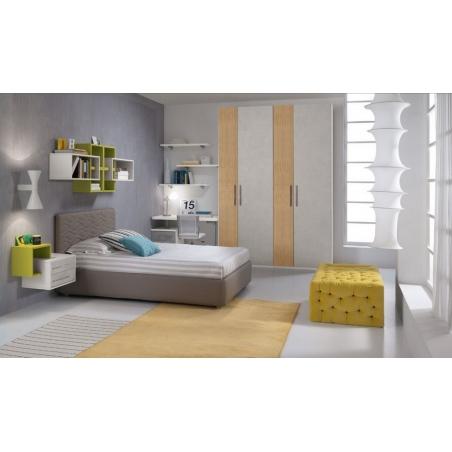 SPAR  Web спальня - Фото 10
