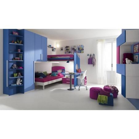 SPAR  Web спальня - Фото 5