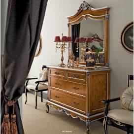 Modenese Gastone Casanova спальня - Фото 2