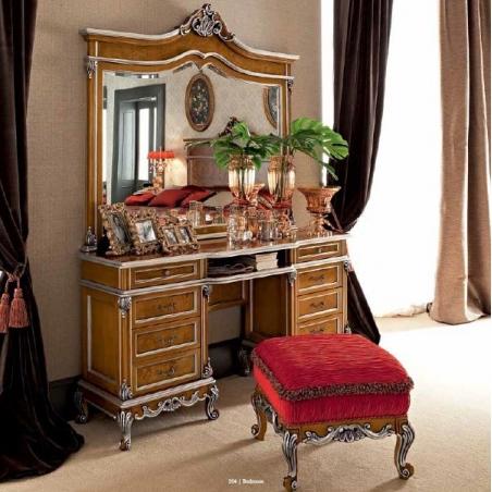 Modenese Gastone Casanova спальня - Фото 3