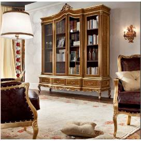 Modenese Gastone Casanova кабинет - Фото 2