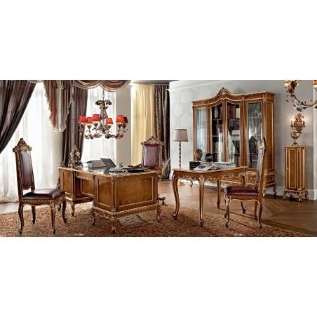 Modenese Gastone Casanova кабинет - Фото 3