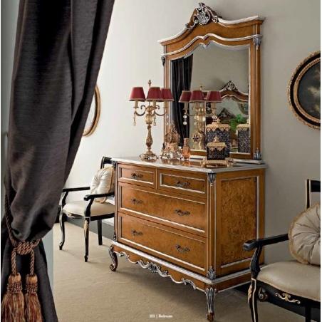 Modenese Gastone Casanova кабинет - Фото 12