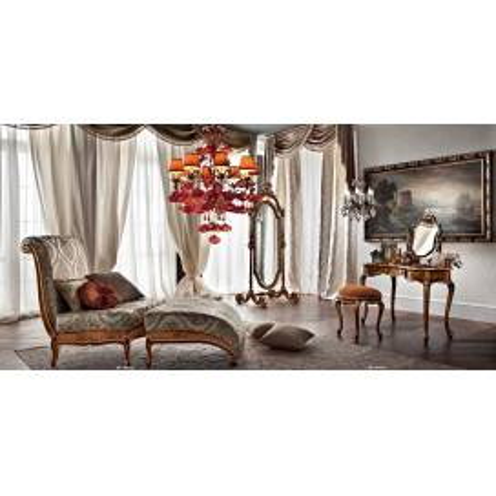 Modenese Gastone Casanova кабинет - Фото 15