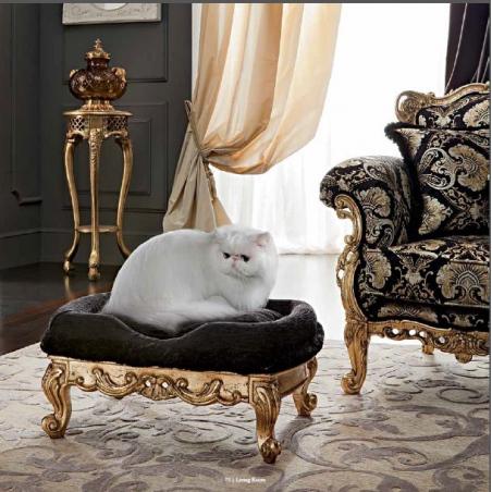 Modenese Gastone Casanova гостиная - Фото 7