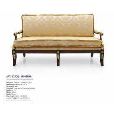 Sevensedie Classico диваны и кресла - Фото 28