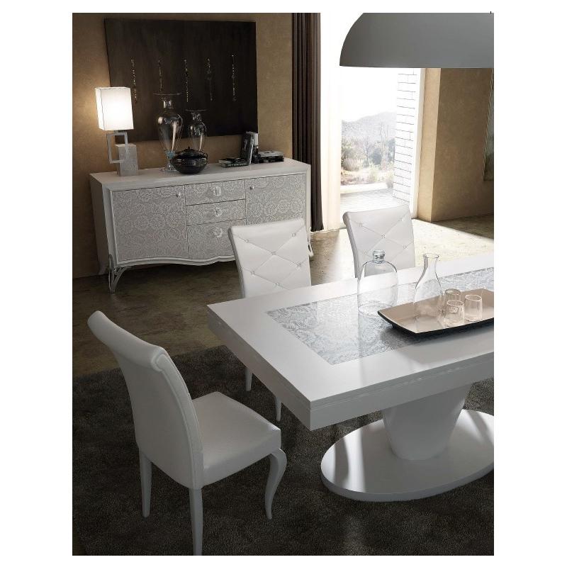 Stilema St Tropez гостиная