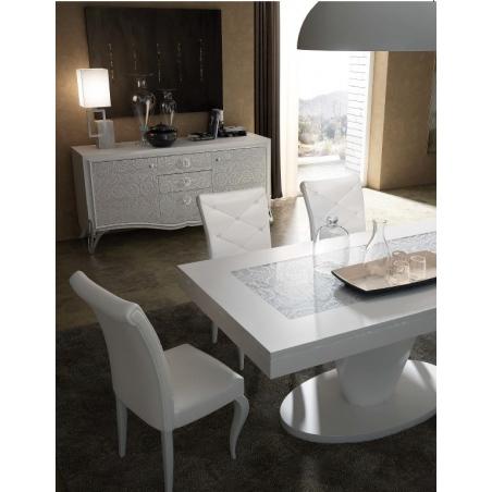 Stilema St Tropez гостиная - Фото 1