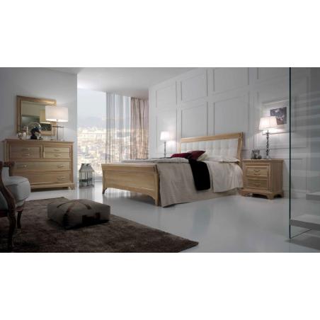 Stilema Premiere Classe спальня - Фото 3