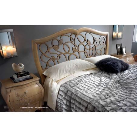Stilema Premiere Classe спальня - Фото 8