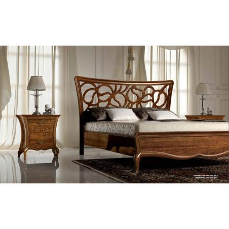 Stilema La Dolce Vita спальня - Фото 3