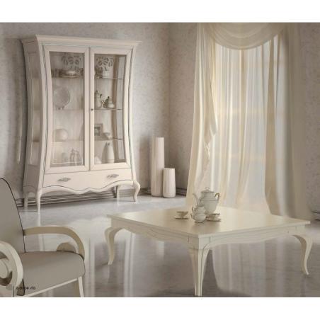 Stilema La Dolce Vita гостиная - Фото 15