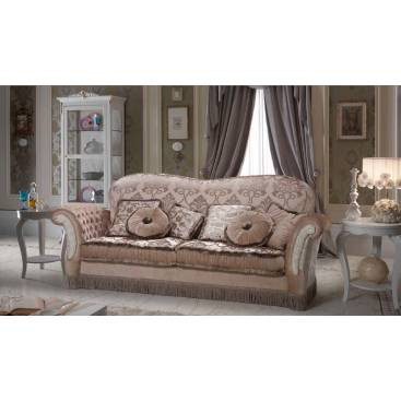 Stilema La Belle Epoque мягкая мебель