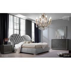 Stilema Kubik спальня