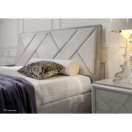 Stilema Kubik спальня - Фото 15