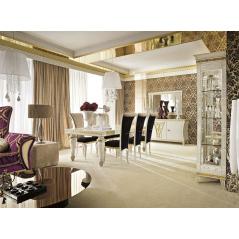 Gotha Gold and Diamonds гостиная