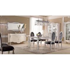 Gotha Glamour гостиная